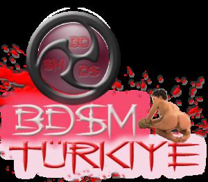BDSM Türkiye